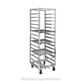 Channel Manufacturing 404S-OR Oven Rack, Roll-In