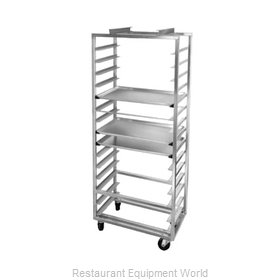 Channel Manufacturing 411A-OR Oven Rack, Roll-In