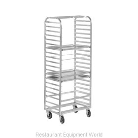 Channel Manufacturing 416A Pan Rack, Bun