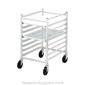Channel Manufacturing 425AKD Pan Rack, Bun