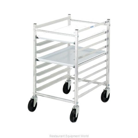 Channel Manufacturing 426AKD Pan Rack, Bun (Magnified)
