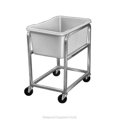 Channel Manufacturing 600 Cart, Bulk Goods