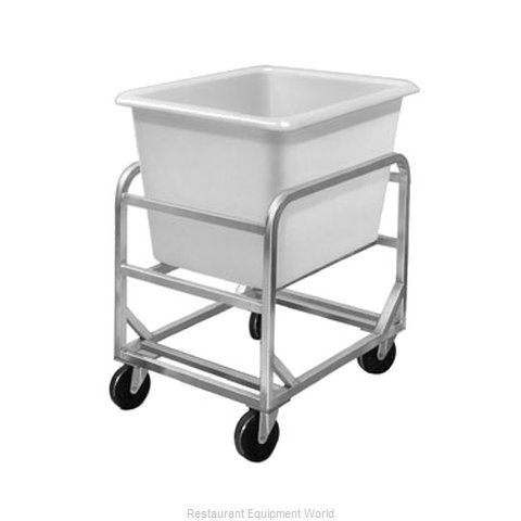 Channel Manufacturing 6ABC Bulk Goods Cart
