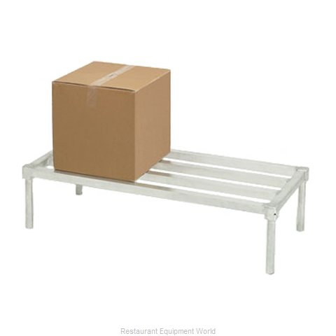 Channel Manufacturing ADE2036KD Dunnage Rack
