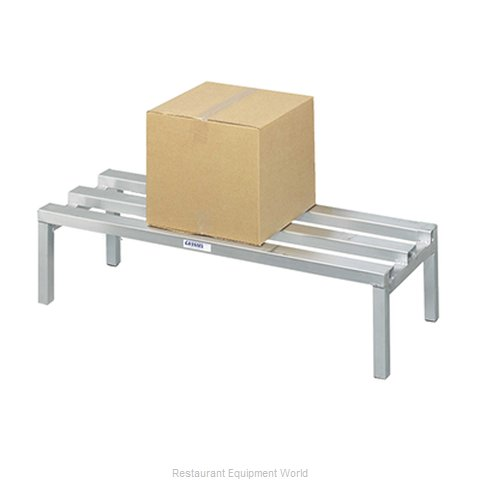 Channel Manufacturing ADR2036 Dunnage Rack