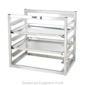 Channel Manufacturing AWM-6 Pan Rack, Bun
