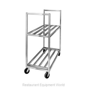 Channel Manufacturing BBT-4220-2 Cart, Transport Utility