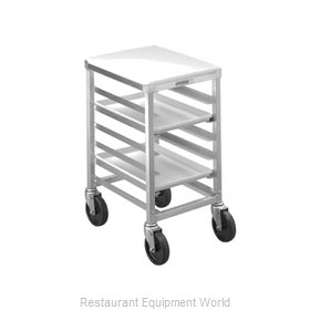 Channel Manufacturing HT307 Pan Rack, Universal