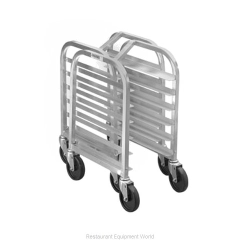 Channel Manufacturing HT307N Pan Rack, Universal