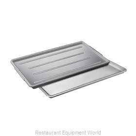 Channel Manufacturing P1030-W Display Tray, Market / Bakery