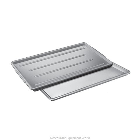 Channel Manufacturing P1218-W Display Tray, Market / Bakery