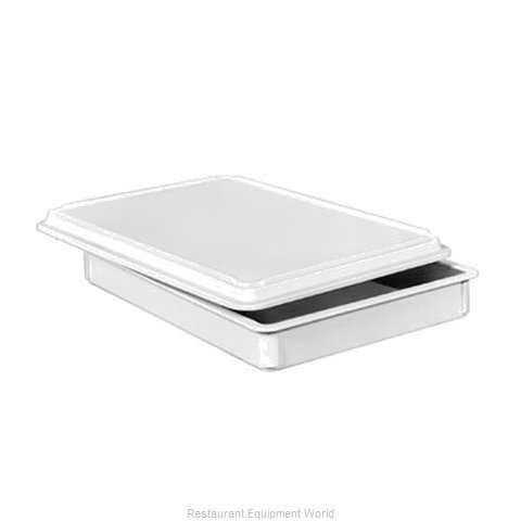 Channel Manufacturing PBC Dough Box Lid