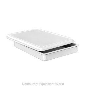 Channel Manufacturing PBC Pizza Dough Box Cover