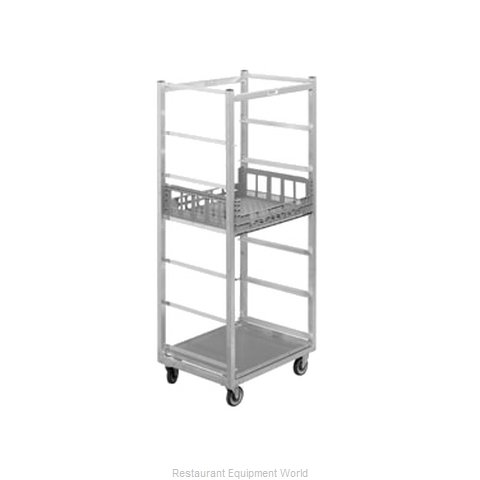 Channel Manufacturing PCR7 Produce Crisping Rack