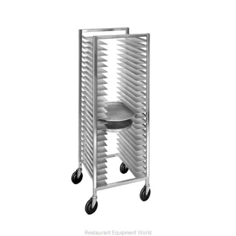 Channel Manufacturing PR-24 Pan Rack, Pizza