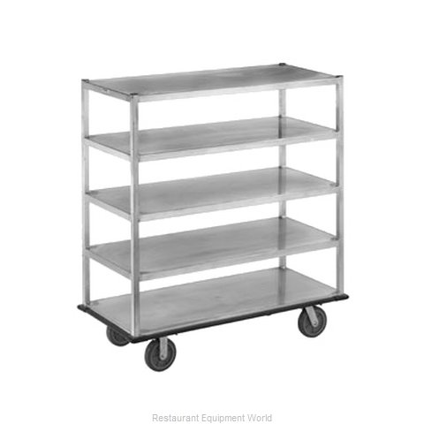 Channel Manufacturing QMA2860-4 Cart, Queen Mary