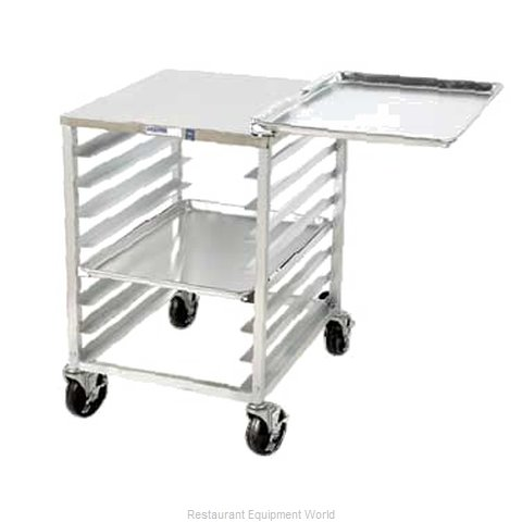 Channel Manufacturing RG102 Equipment Stand, for Mixer / Slicer