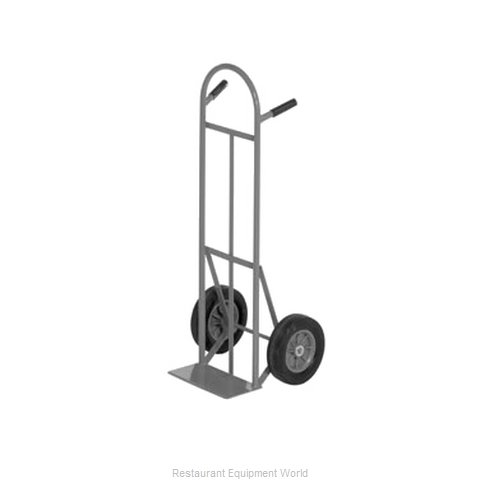 Channel Manufacturing RHTDP8 Hand Truck