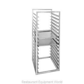 Channel Manufacturing RIR-16KD Refrigerator Rack, Reach-In