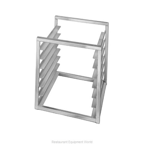 Channel Manufacturing RIR-7KD Pan Insert Rack Refrigerator Cabinet