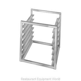 Channel Manufacturing RIR-7KD Refrigerator Rack, Reach-In