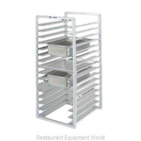 Channel Manufacturing RIUTR-10 Refrigerator Rack, Reach-In