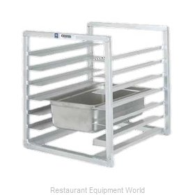 Channel Manufacturing RIUTR-4 Refrigerator Rack, Reach-In