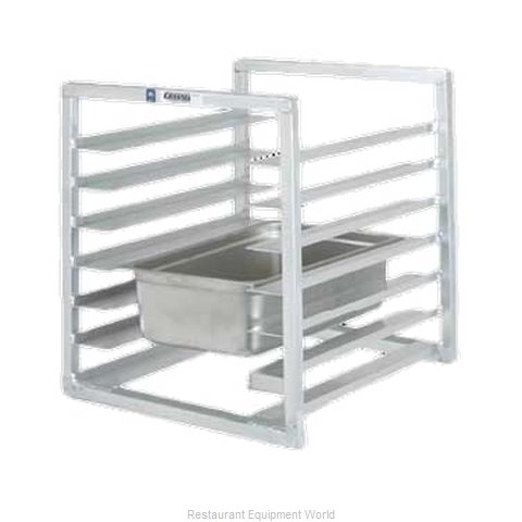 Channel Manufacturing RIUTR-7 Refrigerator Rack, Reach-In