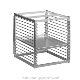 Channel Manufacturing RIW-13 Refrigerator Rack, Reach-In