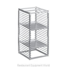 Channel Manufacturing RIW-29 Refrigeration Pan Rack