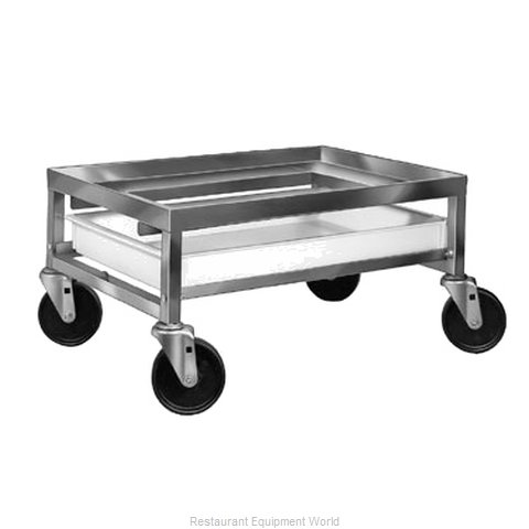 Channel Manufacturing SPCD-S Dolly Chicken Wet Foods