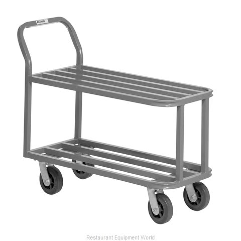 Channel Manufacturing STK18404 Utility Cart