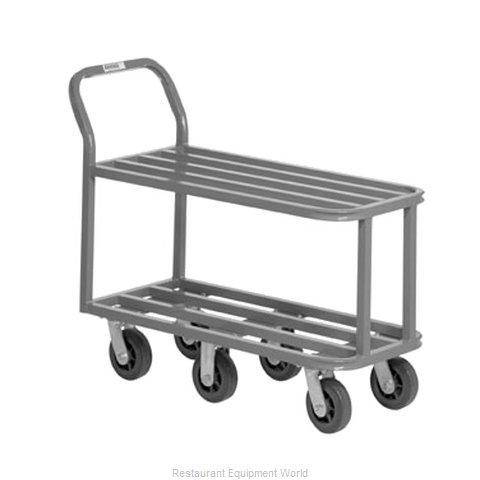 Channel Manufacturing STK18406 Utility Cart
