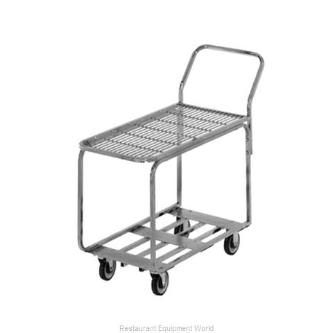 Channel Manufacturing STKC200 Cart, Transport Utility