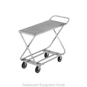 Channel Manufacturing STKG100H Cart, Transport Utility
