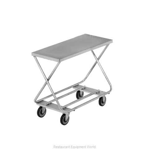 Channel Manufacturing STKG300 Utility Cart