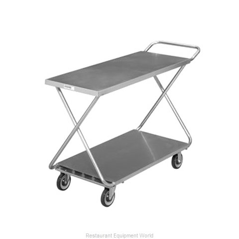 Channel Manufacturing STKG400H Utility Cart