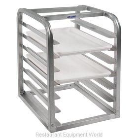 Channel Manufacturing TT307 Pan Rack, Universal