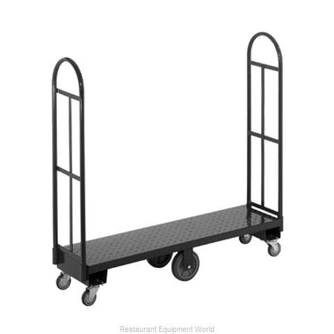Channel Manufacturing U1648DS U-Boat Cart