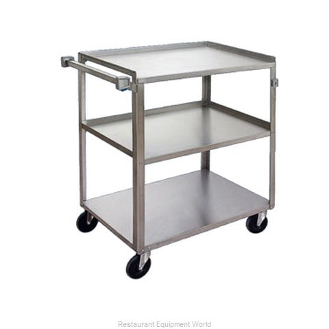Channel Manufacturing US2135-3 Cart, Transport Utility