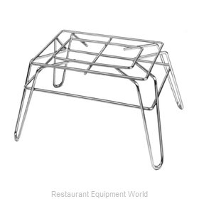 Channel Manufacturing WDS1410 Display Stand, Pedestal