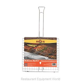 Chef Master 02003X Barbecue/Grill Utensils/Accessories