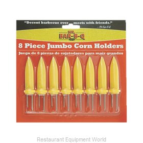 Chef Master 02045X Corn Holder