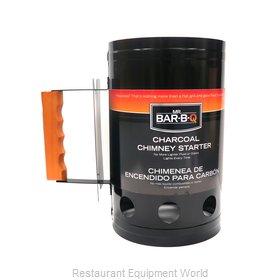 Chef Master 02102Y Barbecue/Grill Utensils/Accessories