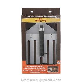 Chef Master 02538XOB Barbecue/Grill Utensils/Accessories