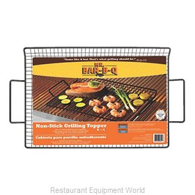 Chef Master 06011X Barbecue/Grill Utensils/Accessories