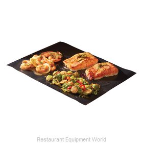 Chef Master 06012Y Barbecue/Grill Utensils/Accessories