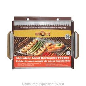 Chef Master 06032X Barbecue/Grill Utensils/Accessories
