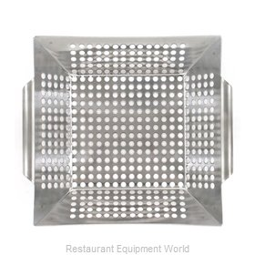 Chef Master 06034Y Barbecue/Grill Utensils/Accessories