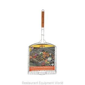 Chef Master 06041X Barbecue/Grill Utensils/Accessories